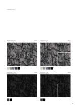 Tom Dixon Industrial brochure - 15