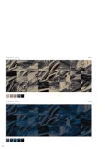 Tom Dixon Industrial brochure - 24