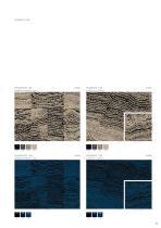 Tom Dixon Industrial brochure - 33