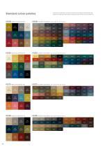 Tom Dixon Industrial brochure - 44