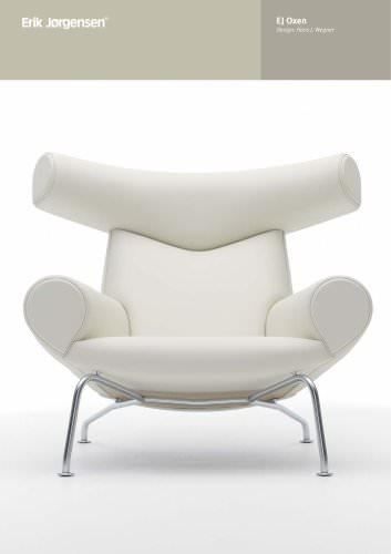 OXCHAIR