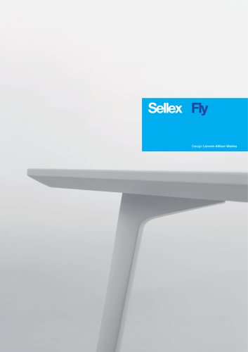 FLY Table