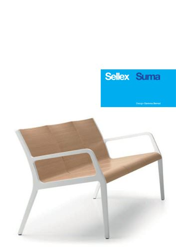SUMA Bench