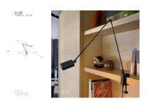 LUMINA Catalogue - 24