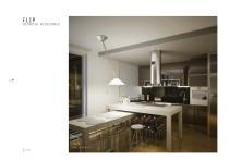 LUMINA Catalogue - 34