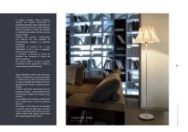LUMINA Catalogue - 39