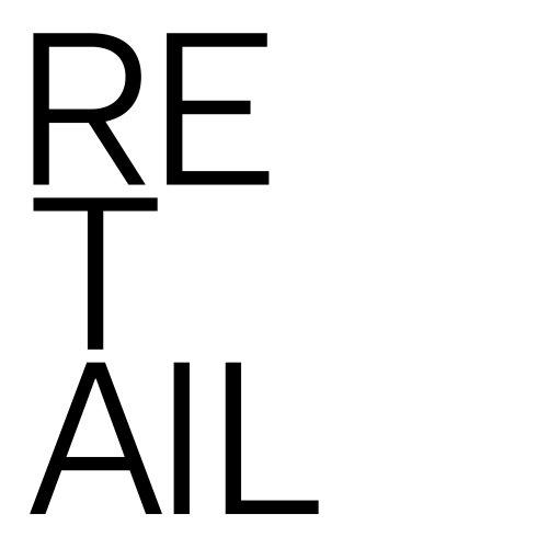 RETAIL Catalogue
