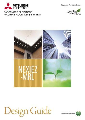 Nexiez-MRL