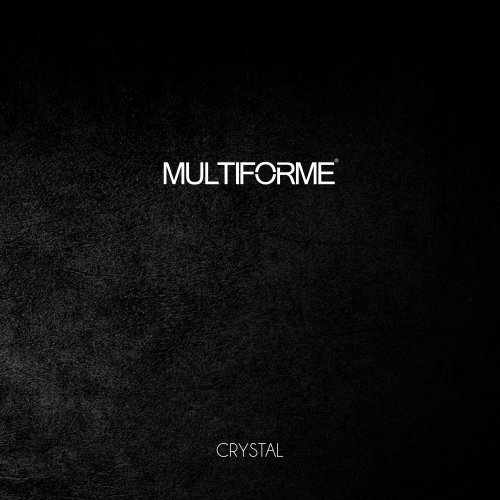 CRYSTAL catalogue