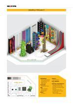 Fun Walls Brochure - 10