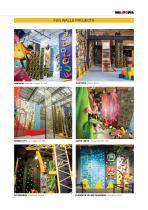 Fun Walls Brochure - 11