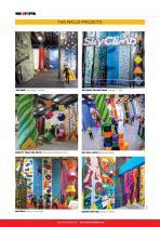 Fun Walls Brochure - 12
