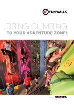 Fun Walls Brochure - 1