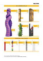 Fun Walls Brochure - 5