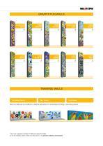 Fun Walls Brochure - 7