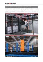 Walltopia Active Entertainment Product Catalogue - 10