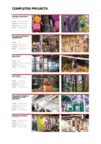 Walltopia Active Entertainment Product Catalogue - 14