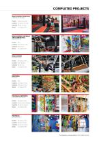 Walltopia Active Entertainment Product Catalogue - 15