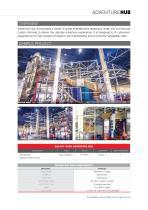 Walltopia Active Entertainment Product Catalogue - 3