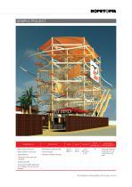 Walltopia Active Entertainment Product Catalogue - 7