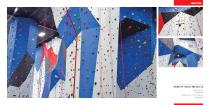 Walltopia Climbing Walls Portfolio - 15