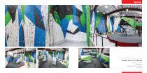 Walltopia Climbing Walls Portfolio - 17