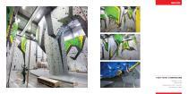 Walltopia Climbing Walls Portfolio - 18