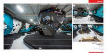 Walltopia Climbing Walls Portfolio - 20