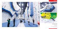 Walltopia Climbing Walls Portfolio - 23