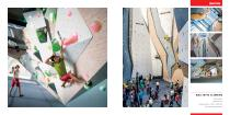 Walltopia Climbing Walls Portfolio - 25