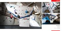 Walltopia Climbing Walls Portfolio - 30