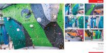 Walltopia Climbing Walls Portfolio - 33
