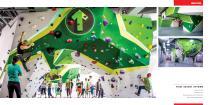 Walltopia Climbing Walls Portfolio - 34