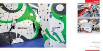 Walltopia Climbing Walls Portfolio - 37