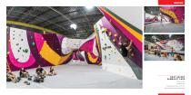 Walltopia Climbing Walls Portfolio - 3