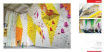 Walltopia Climbing Walls Portfolio - 43