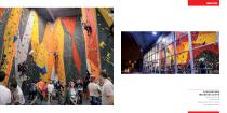 Walltopia Climbing Walls Portfolio - 45