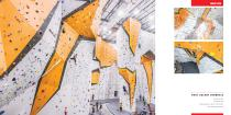 Walltopia Climbing Walls Portfolio - 46