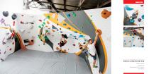 Walltopia Climbing Walls Portfolio - 49