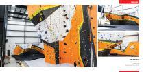 Walltopia Climbing Walls Portfolio - 50