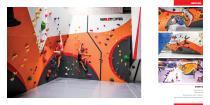Walltopia Climbing Walls Portfolio - 51