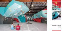 Walltopia Climbing Walls Portfolio - 7