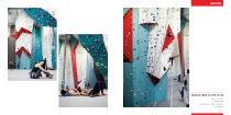 Walltopia Climbing Walls Portfolio - 8