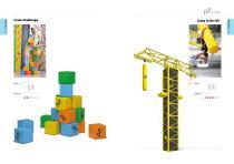 Walltopia Fun Walls Types - 29