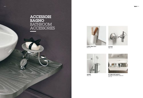 Bathroom Accessories Eban Pdf