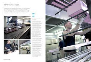 Eban Company profile - 6