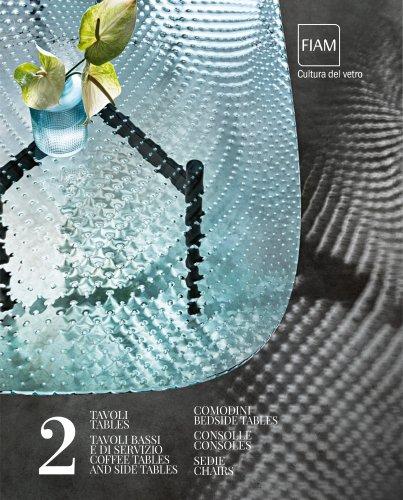 Catalogo 2019 Vol. 2