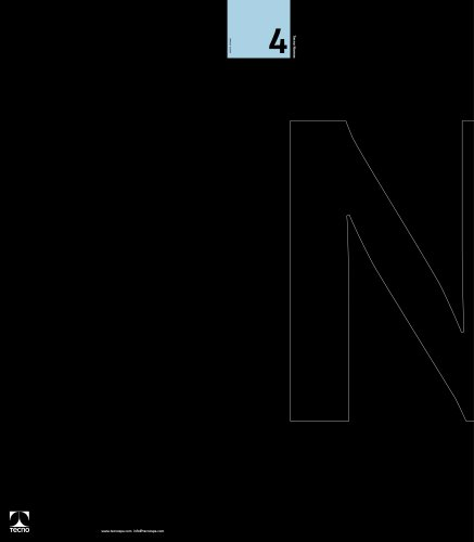 Nomos_Leaflet