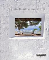 POINT,The Mediterranean Way of Life 2013