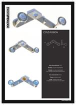 Insilvis Coat Hooks Collection 1/5 - 2